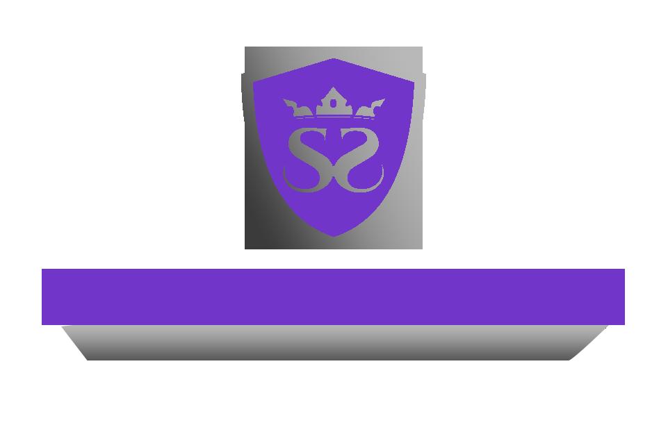 Speer-Shelton Funeral Directors | McDonough, GA | 770-957-3019