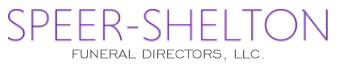Speer-Shelton Funeral Directors | McDonough, GA | 770-957-3019 |